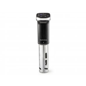 Nordic Sense Sous vide stick 1200 watt