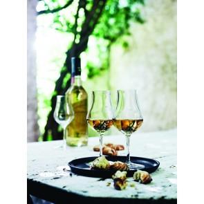 Luigi Bormioli Rom-/whiskyglas spirits 17 cl 2 stk, Vinoteque