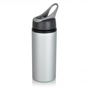 Aluminiums sports flaske