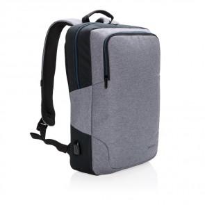 """Arata 15"""" laptop rygsæk"""
