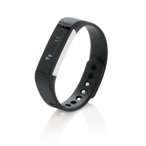 Smart Fit activity tracker