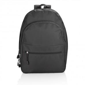 Basic rygsæk