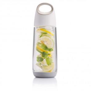 Bopp Fruit dispenser flaske