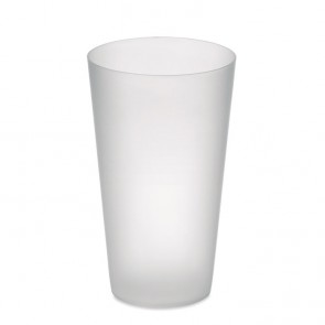 FESTA CUP
