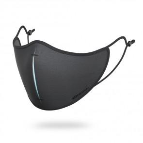 Xd design - maske beskyttelses sæt