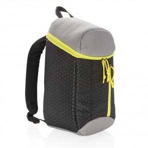 Køle rygsæk 10L