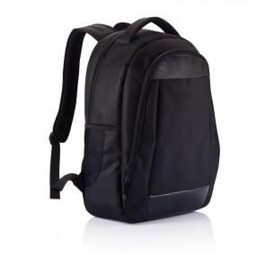 Boardroom laptop rygsæk PVC fri