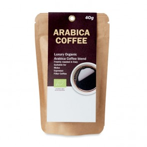 ARABICA 40