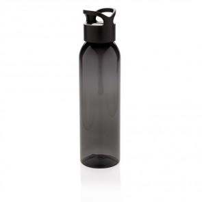 As vandflaske