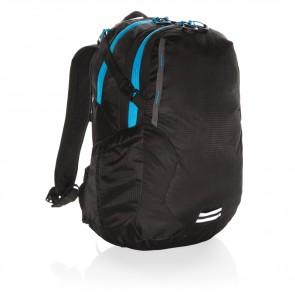 Explorer ripstop medium vandrer rygsæk, 26L, PVC fri