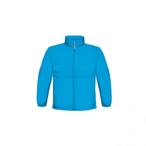 Sirocco Kids Windbreaker Jk950