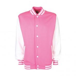 Varsity Jacket Fv001
