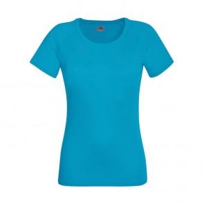 Ladies-fit Performance 61-392-0