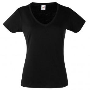 Ladies-fit Valueweight 61-398-0