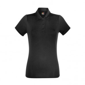 Ladies-fit Polo 63-040-0