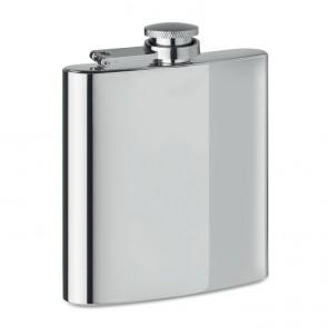 Slimmy Flask +