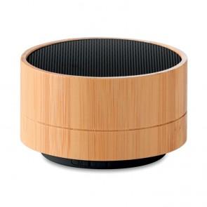 Sound Bamboo