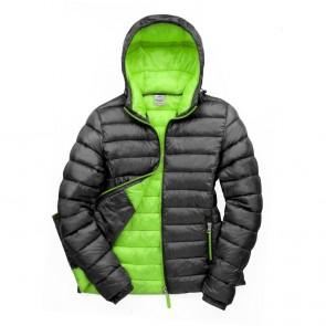 Ladies Snow Bird Jacket R194f