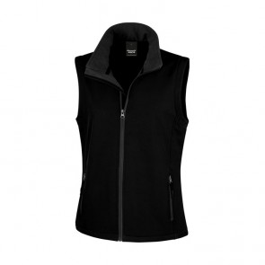 Ladies Bodywarmer R232f