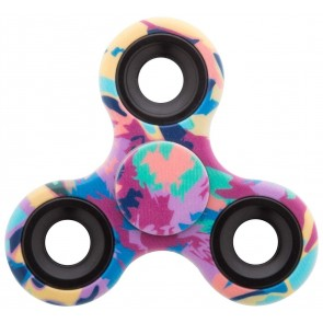 ColoSpin fidget spinner