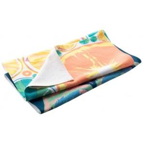 CreaTowel S sublimation håndklæde