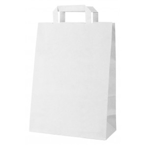 Market papirs taske