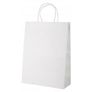 Store papirs taske