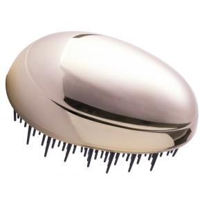 Tramux hårbørste