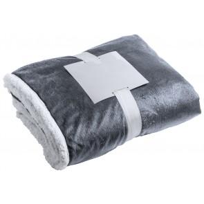 Lerten tæppe