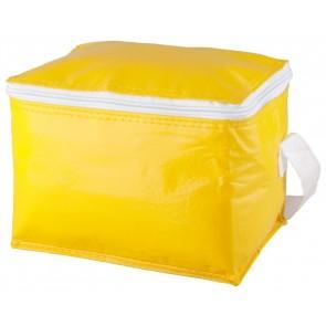Coolcan køle taske