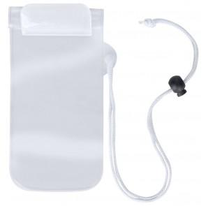 Waterpro vandtæt mobil taske