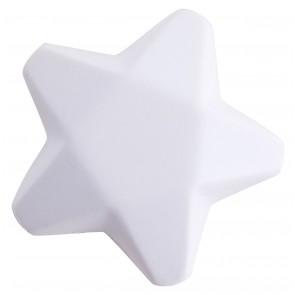Ease antistress stjerne