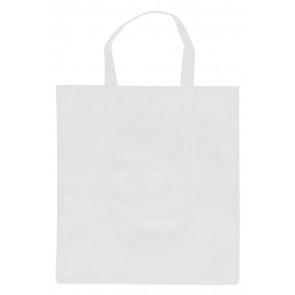 Konsum sammenfoldelig indkøbs taske