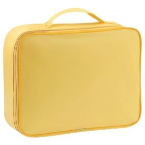 Palen køle taske