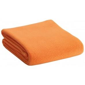 Menex tæppe
