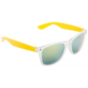 Harvey solbriller