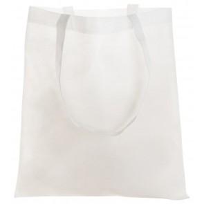 Mirtal indkøbs taske