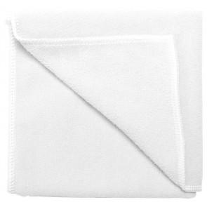 Kotto håndklæde