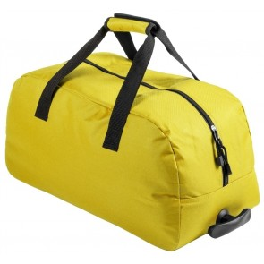 Bertox trolley sports taske