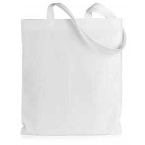 Jazzin indkøbs taske