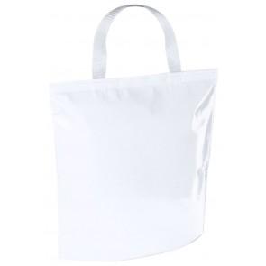 Hobart køle taske