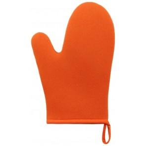 Tosha ovn handske