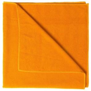 Lypso håndklæde