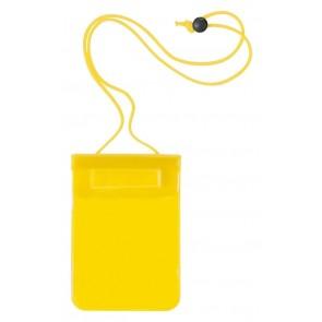 Arsax vandtæt mobil taske