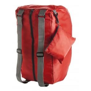 Ribuk foldbar sport taske