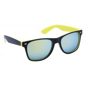 Gredel solbriller