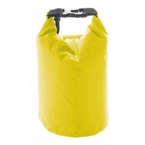 Kinser tørpose