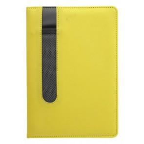 Merton notesbog
