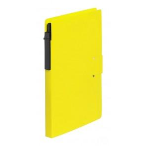 Prent notesbog