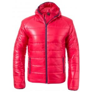 Luzat jakke
